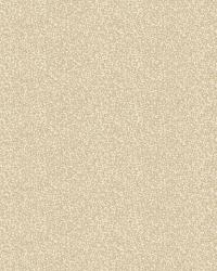 Tahiti Brown Shagreen Wallpaper by