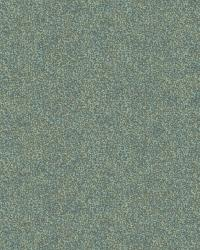 Tahiti Ocean Shagreen Wallpaper by
