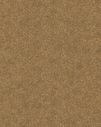 Tahiti Bronze Shagreen Wallpaper by