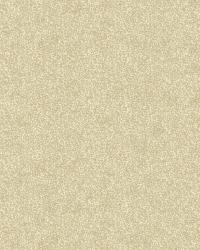 Tahiti Beige Shagreen Wallpaper by