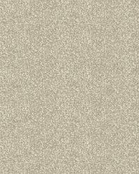 Tahiti Green Shagreen Wallpaper by