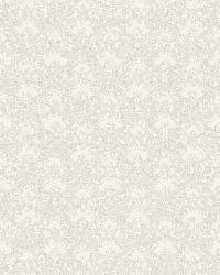 Nemo Perriwinkle Faux Fishscale Texture Wallpaper by