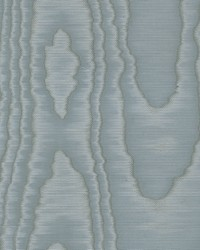 Silver Moire by