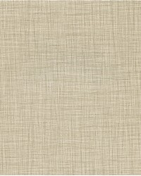 Beige Cadenza by