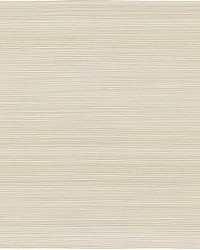 Beige Encore by