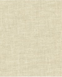 Beige Canvas by