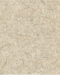 Beige Salerno by