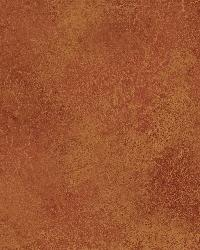Marcus Orange Antique Plaster Texture Wallpaper by