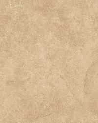 Bronwyn Wheat Marble Glaze Texture Wallpaper by