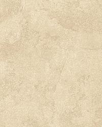 Lesley Taupe Troweled Tuscan Texture Wallpaper by