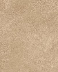 Brusky Taupe Brushed Colorwash Wallpaper by