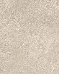 Brusky Grey Brushed Colorwash Wallpaper by