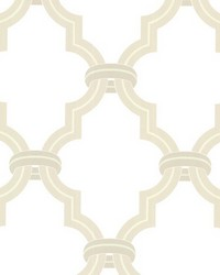 Byrne Stone Ironwork by  Brewster Wallcovering