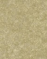 Lakeside Wheat Faux Marble Wallpaper by  Brewster Wallcovering