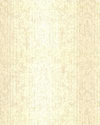 Alex Pink Damask Stripe Wallpaper by  Brewster Wallcovering