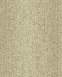 Alex Grey Damask Stripe Wallpaper by  Brewster Wallcovering