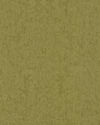 Angela Green Transparent Damask Wallpaper by  Brewster Wallcovering