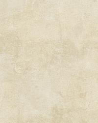 Marlow Grey Parchment Texture Wallpaper by
