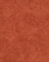 Safe Harbor Red Faux Marble Wallpaper by  Brewster Wallcovering