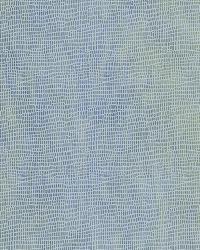 Gianna Denim Texture Wallpaper by