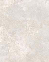 Marlow Grey Texture Wallpaper by