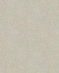 Allen Grey Texture Wallpaper by