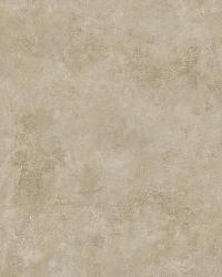 Danby Bronze Faux Marble Wallpaper by