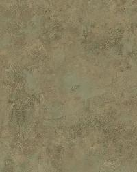 Danby Moss Marble Texture Wallpaper by  Brewster Wallcovering