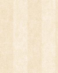 Beige Awning Stripe by  Brewster Wallcovering