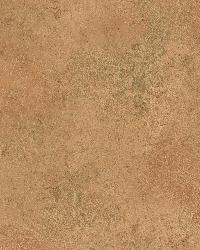 Brown Antique Plaster by