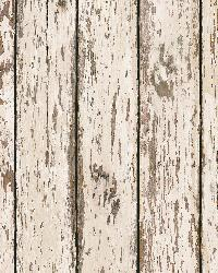 Neutral Weathered Wood by