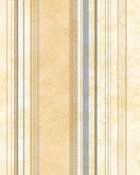 Beige Lookout Stripe by