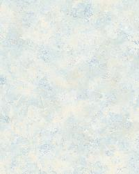 Blue Safe Harbor Marble by