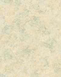 Neutral Safe Harbor Marble by