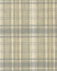 Delaney Sky Sunny Plaid by