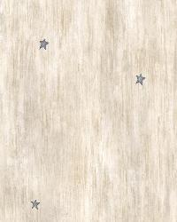 Livie Blue Heritage Star Toss by