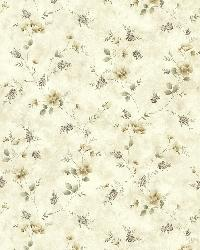 Piper Flax Springtime Bloom Trail by