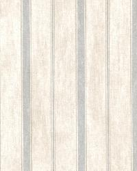 Parker Sky Wood Straightipe by  Brewster Wallcovering