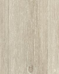 Mapleton Storm Faux Wood Texture by  Brewster Wallcovering