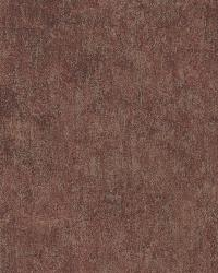 Country Vine Burgundy Distressed Texture by  Brewster Wallcovering