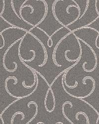 Alouette Grey Mod Swirl Grey by
