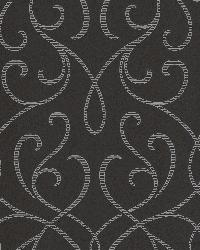 Alouette Charcoal Mod Swirl Charcoal by