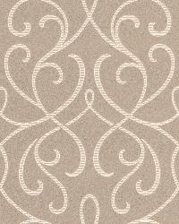 Alouette Taupe Mod Swirl Taupe by