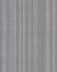 Suelita Grey Striped Texture Grey by
