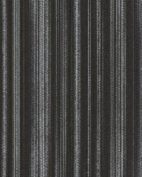 Suelita Charcoal Striped Texture Charcoal by