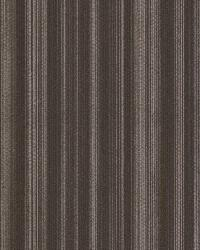 Suelita Brown Striped Texture Brown by