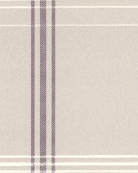 Oskar Light Grey Plaid Light Grey by