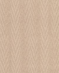 Paschal Taupe Herringbone Texture Taupe by