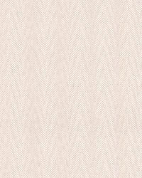 Paschal Light Grey Herringbone Texture Light Grey by