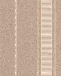 Gavin Taupe Stripe Taupe by